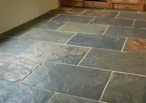 How Lay Tile Effect Laminate Flooring