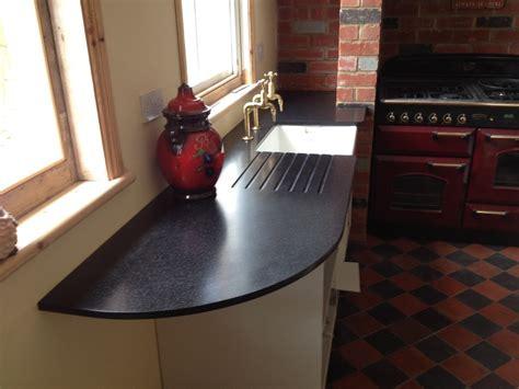 kr kitchens  feedback kitchen fitter carpenter