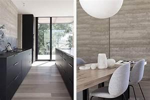 Minimalist, Interior, Design, 6, Easy, Ways, To, Achieve, The