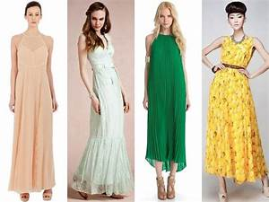 stunning spring wedding guest dresses sang maestro With guest of wedding dresses spring