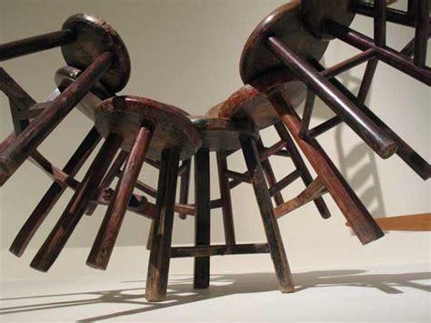 chinese stools  art popular woodworking magazine