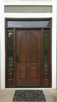 25 best ideas about fiberglass entry doors on exterior fiberglass doors entry