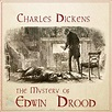 CfP: The VPFA, 'The Mystery of Edwin Drood: Solutions and ...