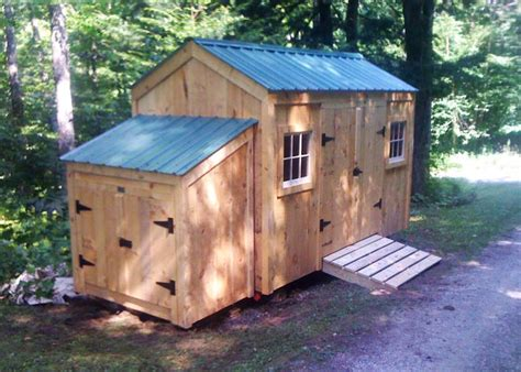 Small Garden Sheds For Sale by Small Backyard Sheds Outside Sheds For Sale Jamaica