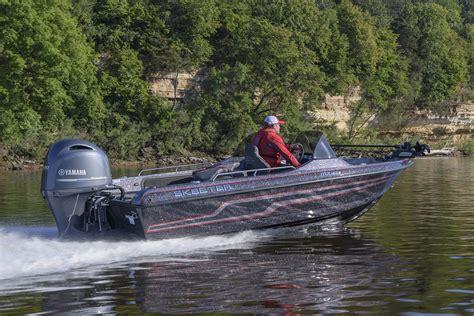 Skeeter Boats Rough Water by 2018 Skeeter Mx1825 Deep V Boat For Sale