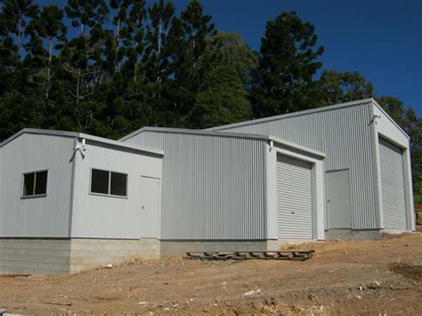 Rural Sheds rural sheds sheds individually designed competitively