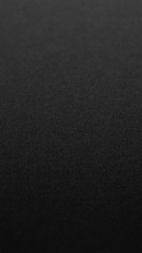 Carbon fiber, texture, backgrounds, pattern, textured, no people. Carbon Fiber Phone Wallpapers - Top Free Carbon Fiber Phone Backgrounds - WallpaperAccess