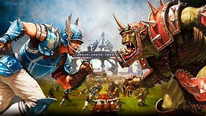 Blood Bowl Future Races Owners Ii Dlc