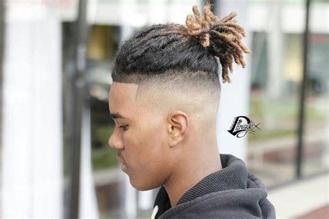 black boys haircuts  trendy hairstyles  boys  men
