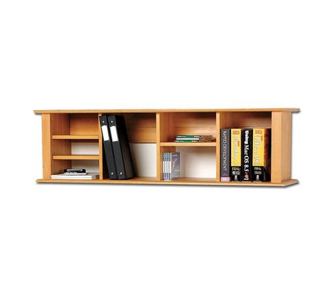wall hanging book rack wall mounted wood shelves1 wooden shelves