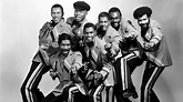 Kool & the Gang Look Back on 50 Years of Funk   Billboard