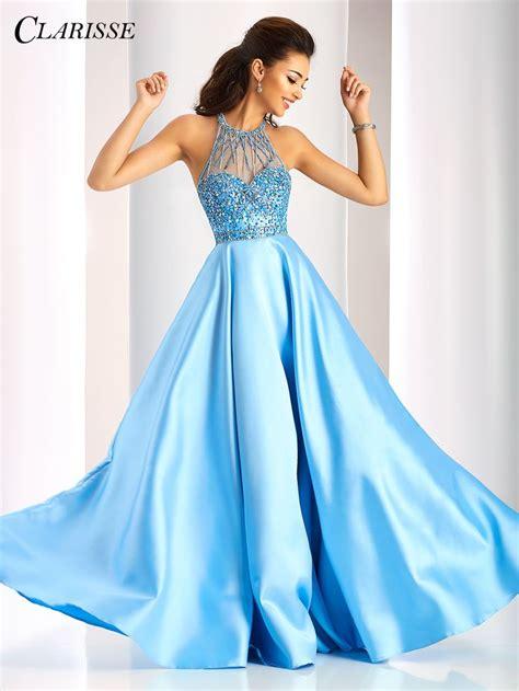 Pin on Prom 2017 Dresses