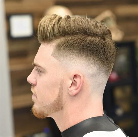 mens haircuts     mens hairstyle trends