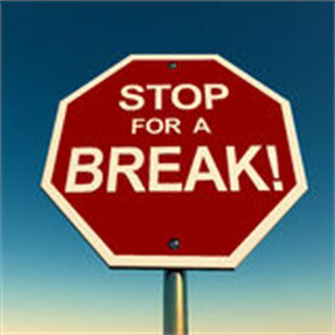 break stock illustrations 53 555 break stock