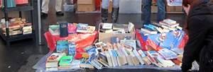 Haus Zu Verschenken 2012 : b cher zu verschenken piratenpartei bayern ~ Lizthompson.info Haus und Dekorationen