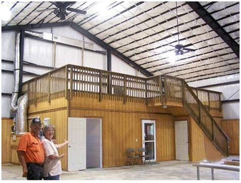 metal garage buildings apartment residential workshop