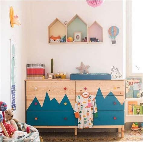 diy rangement chambre 17 best ideas about ikea hack nursery on ikea