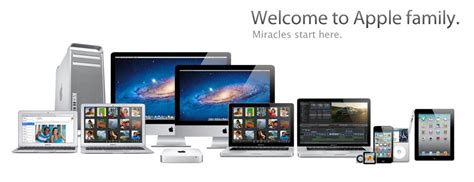 jual beli macbook imac ipad iphone ipod dll warung mac