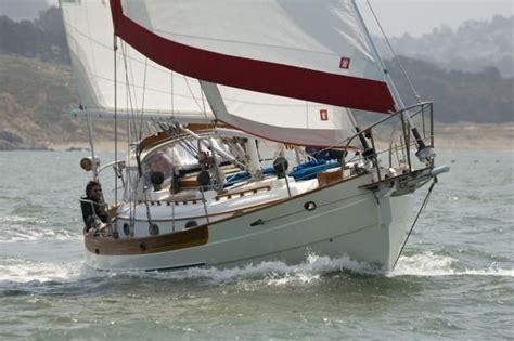 Catamaran Twist A Vendre by Les 698 Meilleures Images Du Tableau Zeilboten Sur