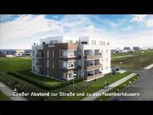 Wohnungen Schwäbisch Hall : wohnungen in schw bisch hall youtube ~ A.2002-acura-tl-radio.info Haus und Dekorationen