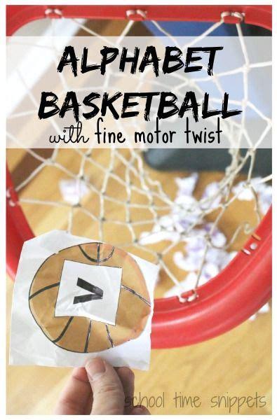 basketball alphabet for preschoolers reading 704   5376543fcea9d8b5457d0b4d12d62859