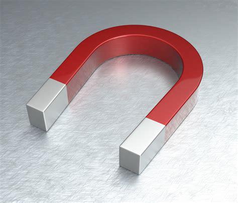 magnet wieder magnetisieren aluminium magnetisieren 187 warum und wie macht das