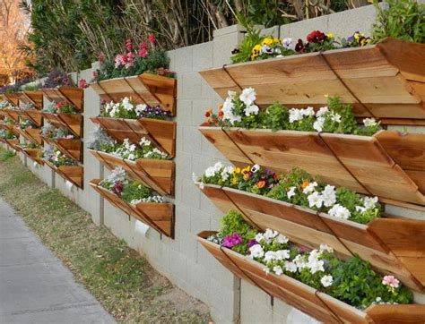 Easy Diy Vertical Garden Ideas-off Grid World