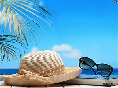 Lifestyle Wallpapers Health Improve Ways Easy Wealth