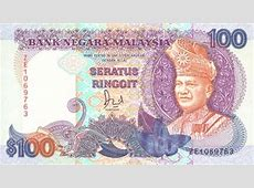 Malaysian ringgit currency Flags of countries