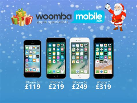 Woomba Mobile Sales & Unlocking Derry Londonderry T Mobile Iphone 6 Plan Apple Store Battery Replacement Uk App Kulaklik On Simulator Plus Offers Number Iphone.com Network Settings