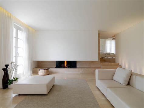 minimalistic interiors 100 decors minimalist interior