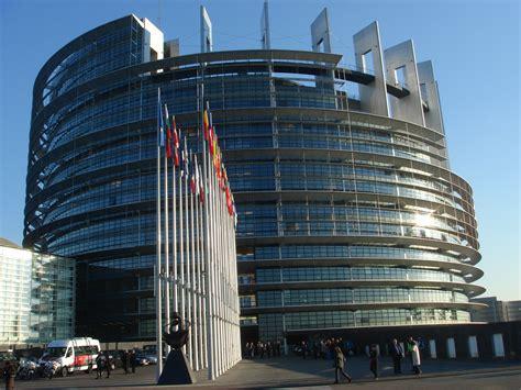 si鑒e parlement europ馥n leve de europese unie weg met het europees parlement