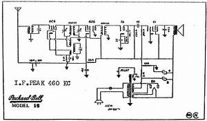Turn That Damn Thing Off  Vacuum Tube Schematic Symbols
