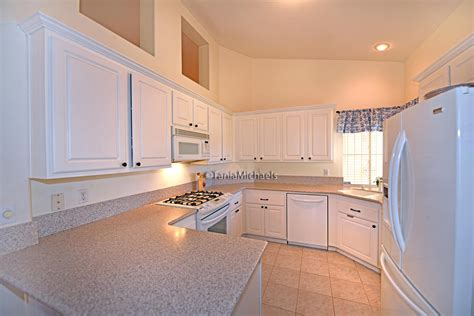 white kitchen floor manor homes for las vegas nv 1040 caramel 1040