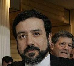 Iranian Negotiator: Uranium Enrichment Will Not Cease ...