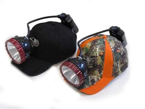 night light coon lights 10 best images about hunting lites on pinterest coon