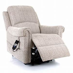 elmbridge riser recliner fabric electric riser recliners With disabled chairs recliners