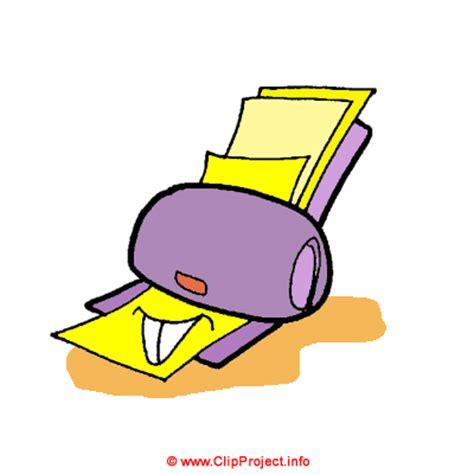 clipart bureau gratuit imprimantes clipart gratuit bureau dessin picture