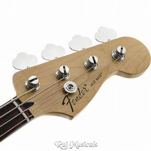 Bass Guitar 4 String Price