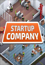 Startup Company Free Download Full Version PC Game Setup