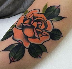 17 Best images about Tattoos on Pinterest | Moon tattoo ...