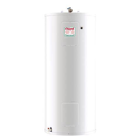 chauffe eau 233 lectrique 60 gallons rona