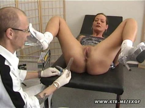 Mature Amateur Wife Anal Fuck With Creampie Cumshot Milf