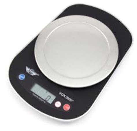 balance de cuisine parlante balance parlante myweigh vox 3000 achat en ligne
