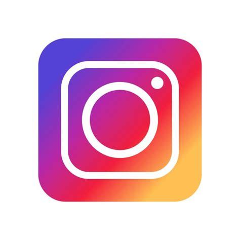 Bildresultat för instagram symbol