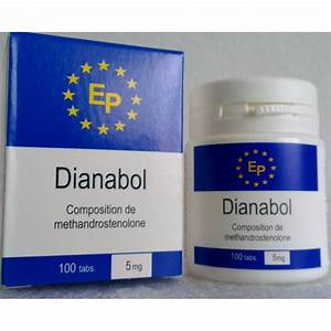 Dianabol - Buy Genuine Anabolic Steroids Online Uk  Eu - Fast Delivery