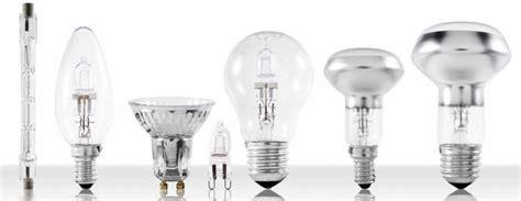 lade xenon osram bombillas de bajo consumo hal 243 genas luces led 161 gu 205 a