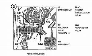 Bmw 328i Starter Wiring Diagram  Bmw  Free Engine Image
