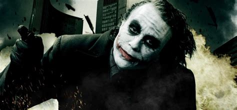 quotes   joker   painfully true  todays