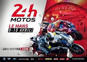 Heure Moto Gp : 24 heures motos 2016 le programme horaires tv ~ Medecine-chirurgie-esthetiques.com Avis de Voitures